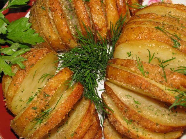 Рецепты постных блюд на праздничный стол